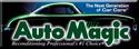 automagic-logo