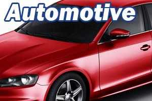 automotive-300x200