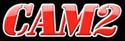 cam2_logo