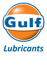 gulf-lubricants