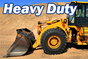 heavy-duty-300x200