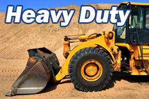 heavy-duty-300x200