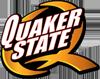 quakerstate_logo