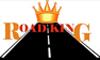 road_king_logo