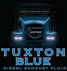 tuxton-blue-def-truck