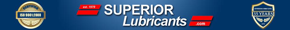 Superior Lubricants